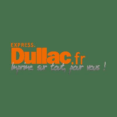 dullac