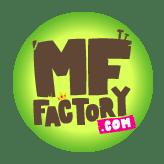 mffactory