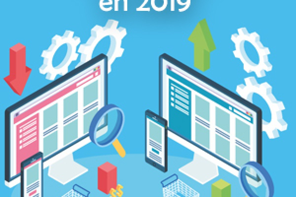 backlinks 2019 strategie