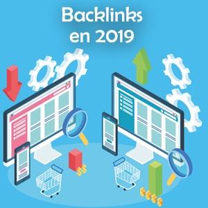 Campagne de backlinks en 2019 utile ou pas ?
