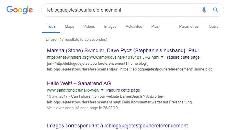 google26fevrier