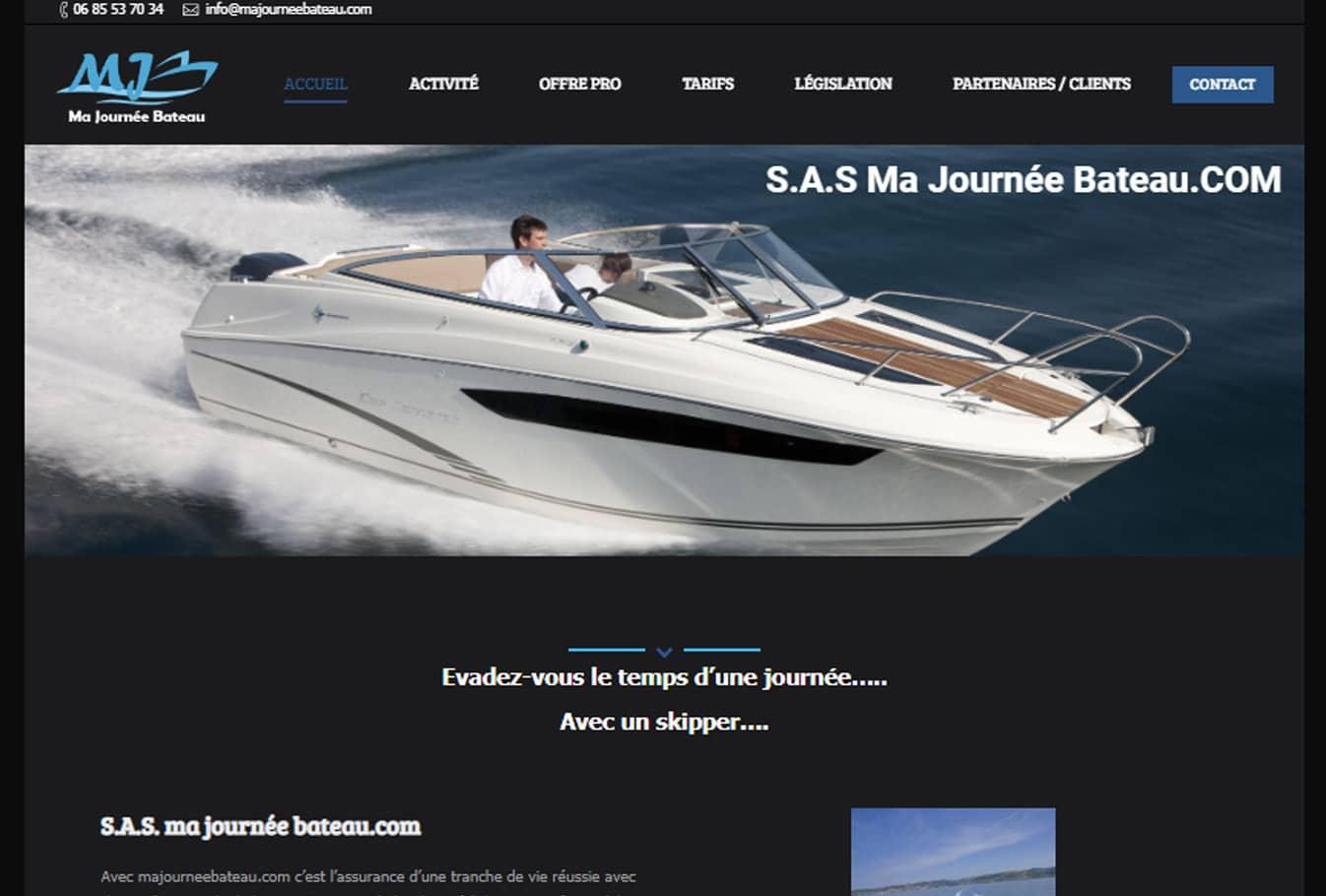 Creation Carte De Visite Flyers Sur Toulon Pas Cher