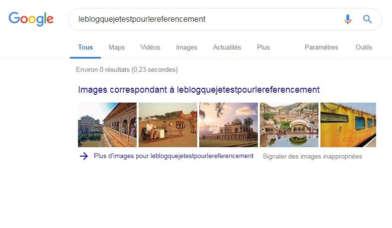 recherchegooglejour1