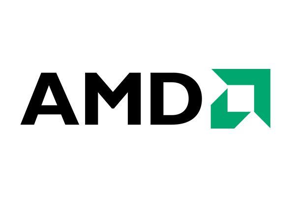 comment bien choisir son processeur en 2020 AMD