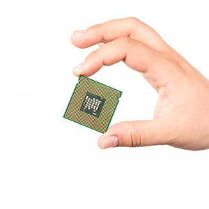 Comment bien choisir son processeur en 2020 ?