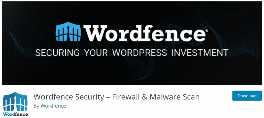 wordfence securite