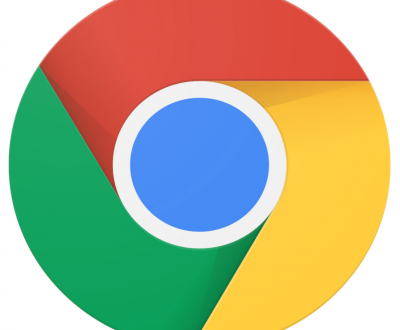 extension pour Chrome