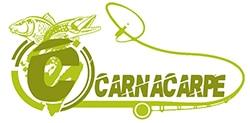 carnacarpe