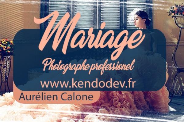couverture facebook photographe mariage