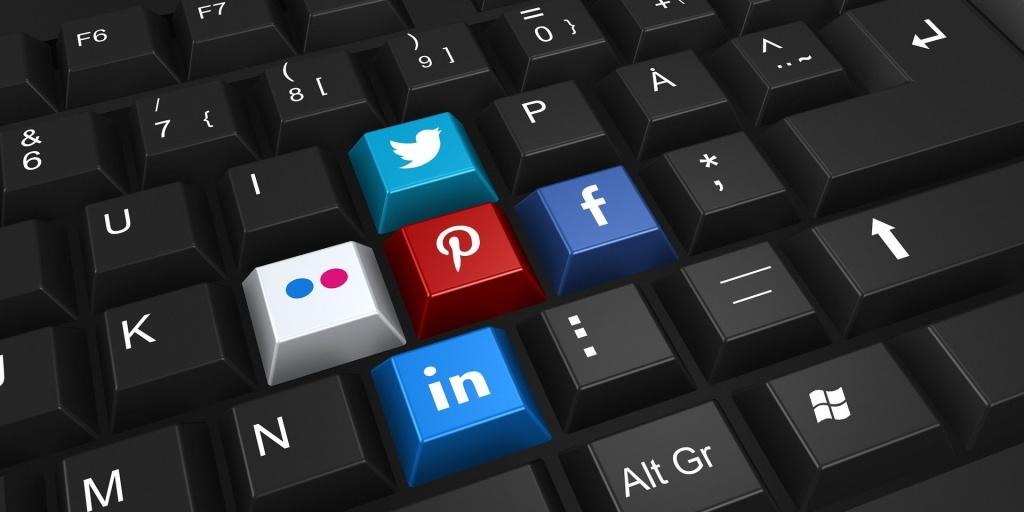 reseaux sociaux marketing