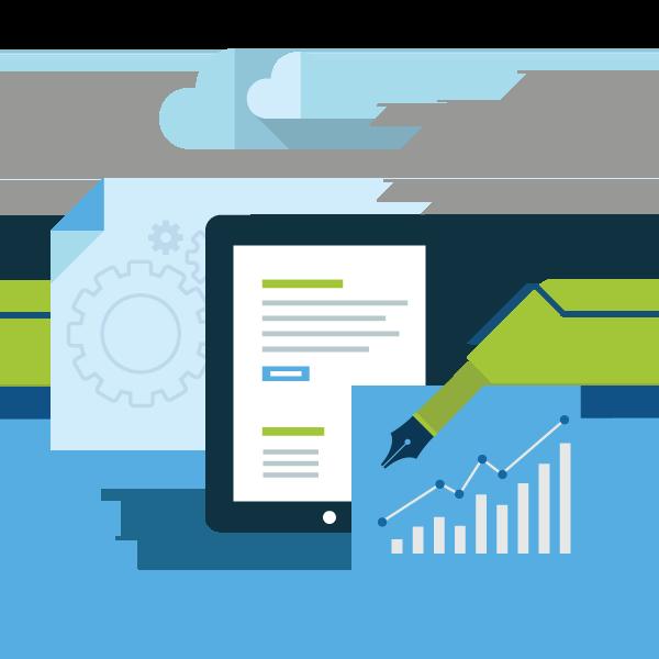 service design web